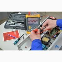 Ремонт частотных преобразователей производства Danfoss и Vacon