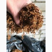 Предлагаем табак средней крепости