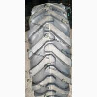 Шины новые 16.9R30 (420/85R30) на JCB TEREX экскаватор