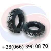 00330302 Шина 7, 50*16 Horsch