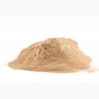 Корми дробина пивна гранула для корів, телят, бичків