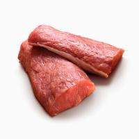 Продам вырезку свинную - охлажденная свинина, мелкий и крупный опт