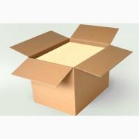 Масло сливочное оптовые продажи доставка