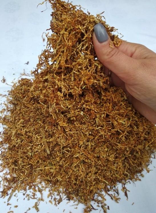 Купить развесной табак для сигарет наложенным платежом электронная сигарета city highway купить