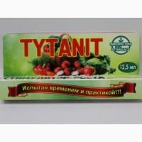 Титанит 12, 5 мл