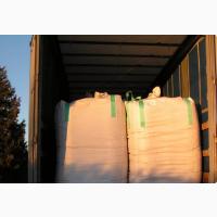 Біг-бег новий, Біг-бег б/в, м#039;який контейнер, мішок на 1 тонну