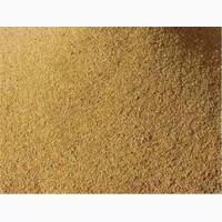 Продам БАРДУ пшеничну післяспиртову