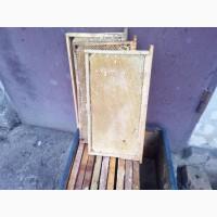 Продам сушь для пчел (230 мм)