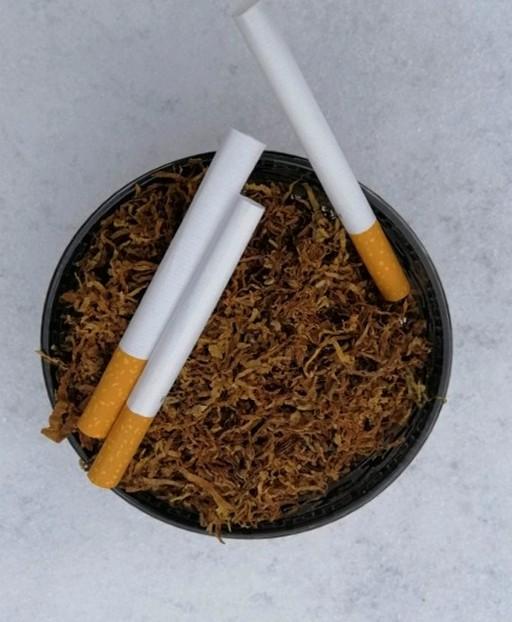 Купить развесной табак для сигарет наложенным платежом сигары оптом цена