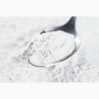 Сухе молоко знежирене 1, 5% купити Хмельницький