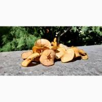 Сушене яблуко, сухофрукти