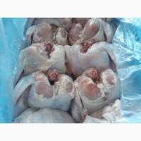 Продам Бройлер охлажденный 2.0-2.4 кг (высшая категория)