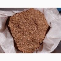 Продам фабричный табак высокого качества, по доступной цене. Marlboro Winston Camel