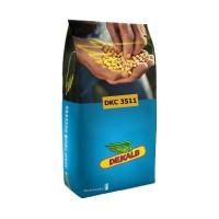 Семена кукурузы ДКС 3511