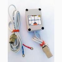 Антенна для параллельного вождения(паралельного водіння) агро GPS ANDROID(Андроид)