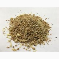 Зерновые, масличные, бобовые зерноотходы куплю