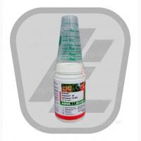 Гербицид хармони 0.1 кг цена указана за кг