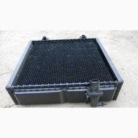 Радиатор охлаждения Т-150 (5-ти ряд.)