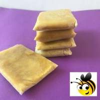Трутневе молочко бджолине Гомогенат - кращий природний засіб для Імунітету і Омолоджування