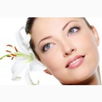 Гомогенат - Трутневое молочко - Лучшая маска для лица Делайте все процедуры дома