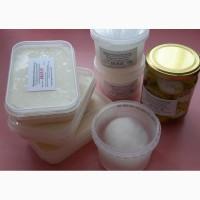 Моцарелла – домашний сыр в оливковом масле