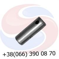 33628102 Вісь 40-110 Хорш (HORSCH)