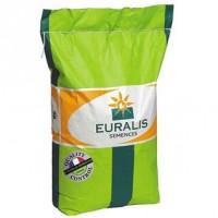 Семена подсолнечник Белла, Евралис