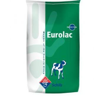 Євролак зелений