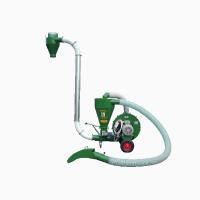 Транспортер пневматичний для зерна сухих домішок, M-ROL, Польського виробництва