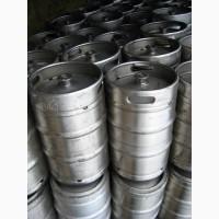 Продам пивные кеги на 50 литров с доставкой в любой город Украины