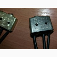 Микропереключатель Honeywell 5SE1-6N26