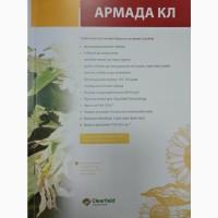 Купити насіння соняшнику Армада КЛ