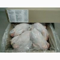 Продам. Тушка куриная (суповая) замороженная
