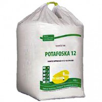 Potafoska 12
