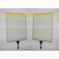 Sale of 100% New Touch Screen (Touch Glass) GUNZE for Repair of Panels GUNZE HMI