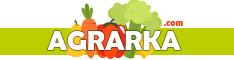 Агро дошка оголошень «Agrarka»